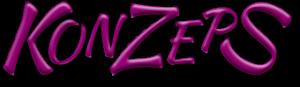 konzeps.com