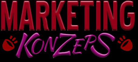 Marketing Konzeps
