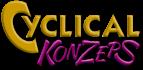 Cyclical Konzeps